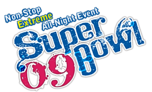 2009superbowl_logo